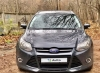Ford Focus 2.0 AMT, 2012, 96 000 км