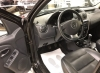 Renault Duster 2.0 МТ, 2012, 84 805 км