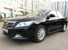 Toyota Camry 2.5 AT, 2013, 77 404 км