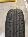 Continental 4x4 winter contact 255/55r18 1 шт