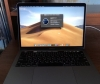 Apple MacBook Pro 13 2018 256gb