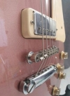 Gibson Les Paul Deluxe 1971