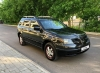 Mitsubishi Outlander 2.4 AT, 2003, 224 000 км