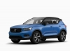 Volvo XC40 2.0 AT, 2020