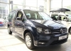 Volkswagen Caddy 1.6 МТ, 2020