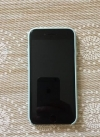 Телефон iPhone 7 32 black